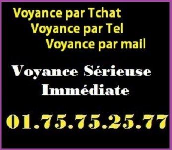Voyance gratuite réponse immédiate en ligne